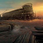 ark-encounter-wallpaper-lumber-construction