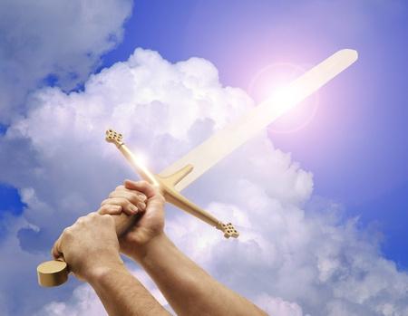 Lições de uma batalha espiritual